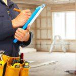Как выбрать строительную бригаду для ремонта квартиры