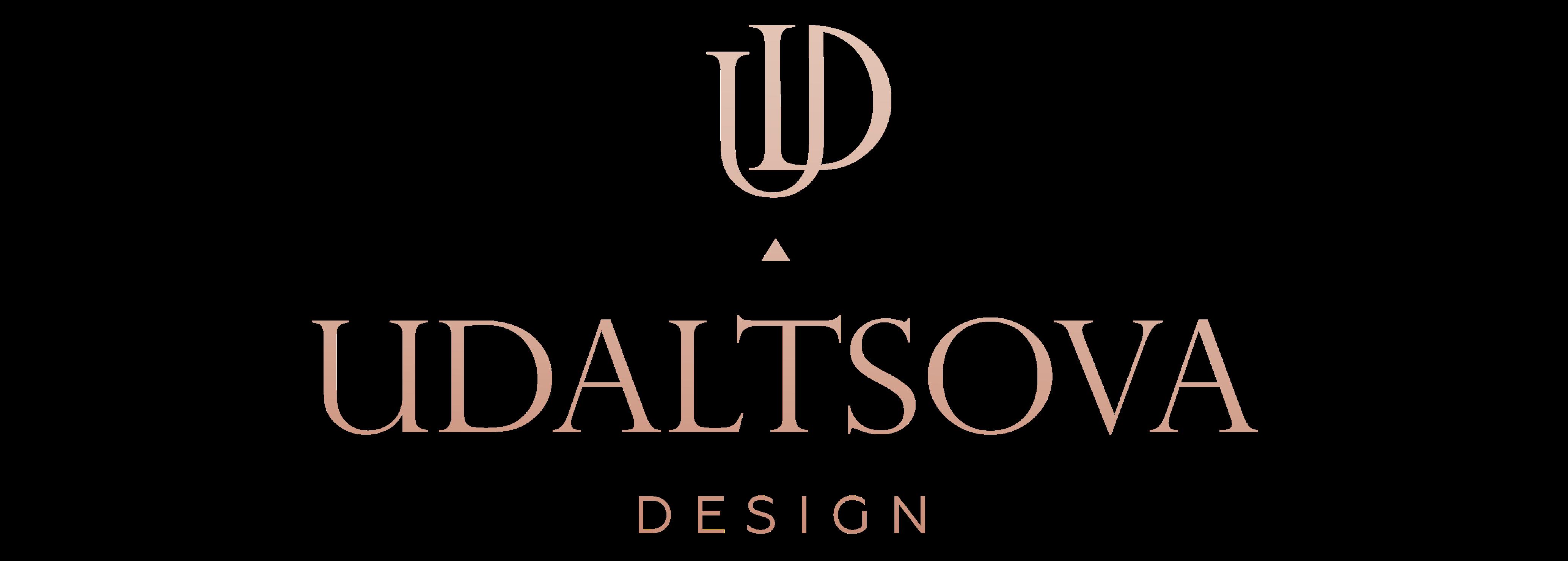 Udaltsova Design